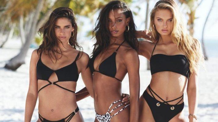 bikini tarihi
