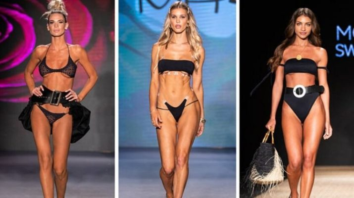 kom bikini modelleri